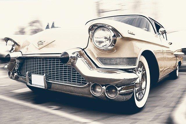 samochody premium